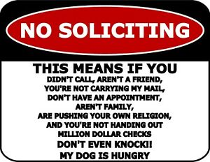 No-Soliciting-This-Means-If-You-Laminated-Funny-Sign