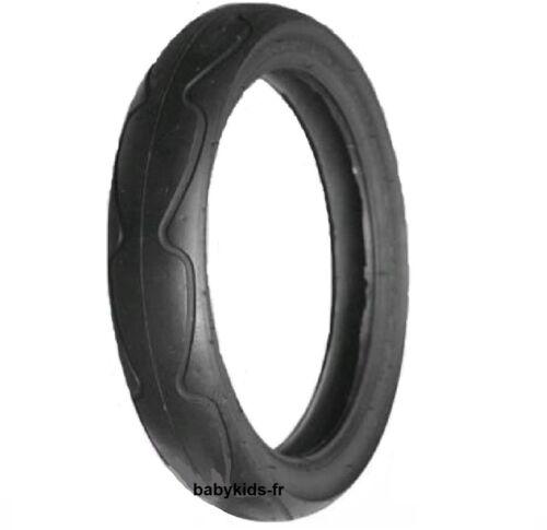 Neumático Carrito Casualplay S4 280x50-203