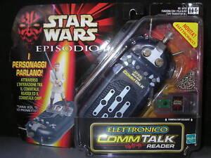 STAR-WARS-COMMTALK-E-COMMTALK-CHIP-EPISODIO-1-NUOVO