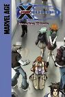 Hearing Things by Devin Grayson (Hardback, 2006)