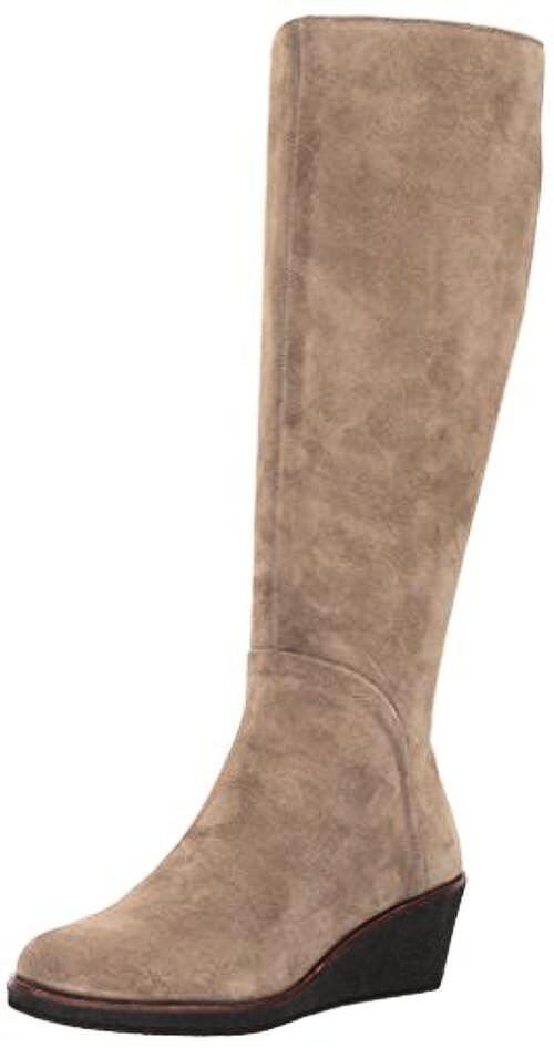 Aerosoles Womens Binocular Knee High Boot- Pick SZ color.