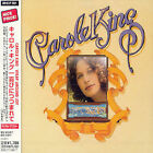 Wrap Around Joy [Japan CD] [Remaster] by Carole King (CD, May-2004, Columbia (USA))