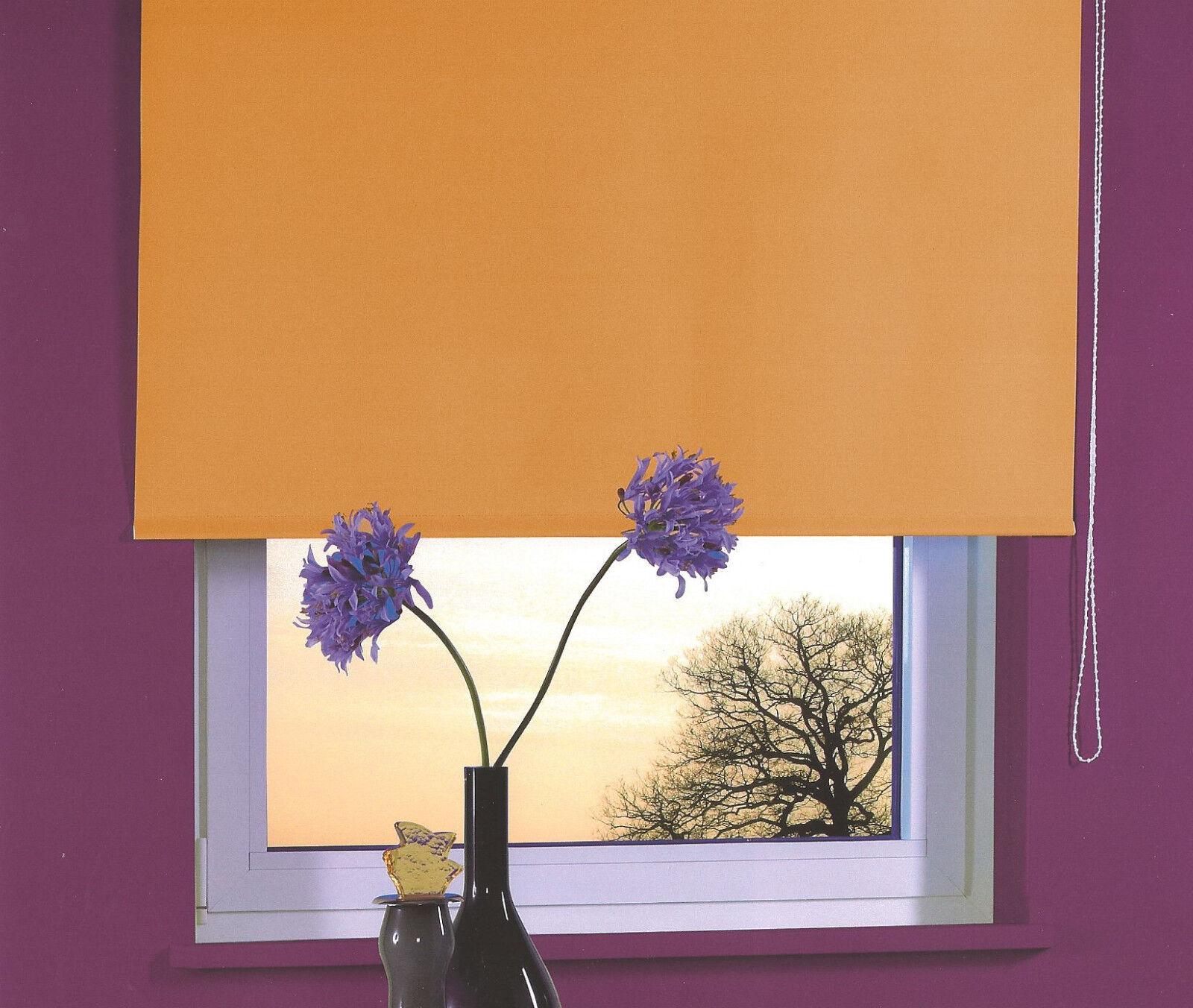 ThermGoldllo Fenster Fenster Fenster Rollo Verdunkelungsrollo Verdunklungsrollo Seitenzugrollo | Sehr gelobt und vom Publikum der Verbraucher geschätzt  f822ac