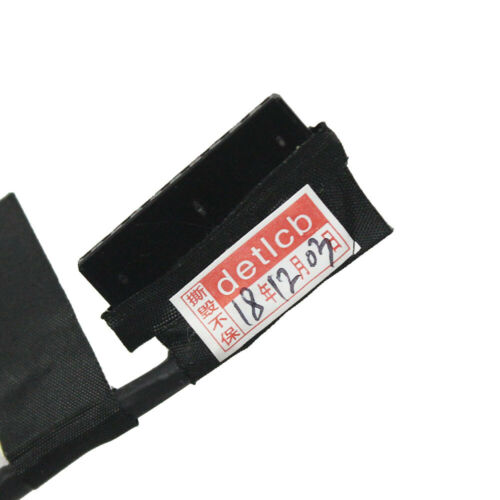 Replacement Battery Cable Dell Latitude 7280 7380 E7280 E7380 DC02002NG00 04W0J9