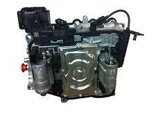 Transmission & Drivetrain VW DSG 02E Transmission Automatic Gearbox