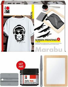 Marabu-Textil-Screen-Printing-Set