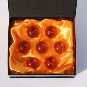 7-PCS-New-DragonBall-Z-3-5-cm-stars-crystal-ball-replica-collection-IN-BOX-SET