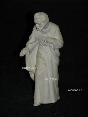 StoßFest Und Antimagnetisch Warnen # A014314_22 Goebel Archiv Muster Unger Krippe Jesus Hx249 Josef Wasserdicht