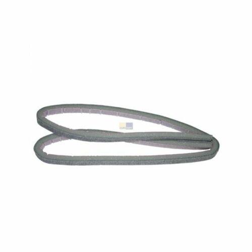 Ikea Whirlpool Trommeldichtung vorne 481246668561 Bauknecht