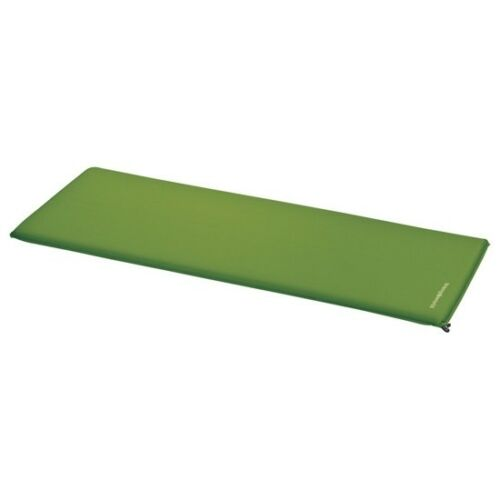 Trangoworld Compact Mat 190 x 65 x 4 PC005256// Schlafsäcke und Matratzen