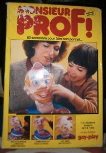 Monsieur-Prof-1980-Gay-Play-Cavahel-Vintage