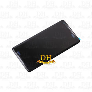 For-Google-Pixel-2-XL-G011C-6-0-Assembly-Full-LCD-Display-Touch-Screen-Digitizer