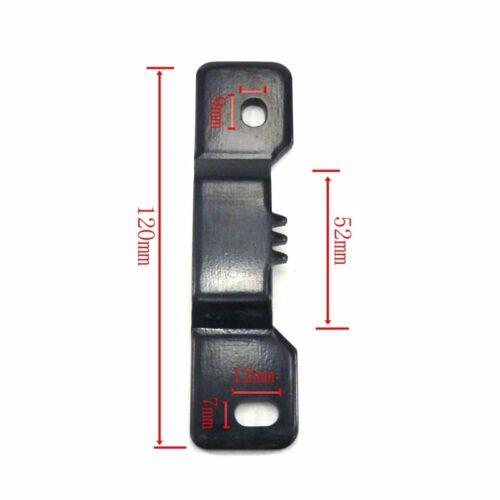 Blockierwerkzeug VARIOMATIK Haltewerkzeug für Peugeot Piaggio  Scooter