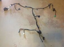 chevrolet colorado interior door panels parts lh front door wire harness chevy colorado 15 oem aa0148