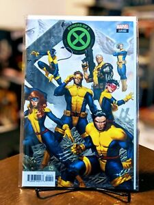 Powers-of-X-4-Marvel-2019-Jorge-Molina-Connecting-Variant-X-Men-sold-out