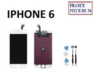 VITRE-TACTILE-ECRAN-LCD-RETINA-IPHONE-6-BLANC-OUTILS