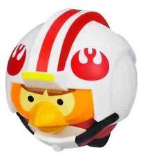 Angry Birds Star Wars Power Battlers Luke Skywalker Bird with Darth Pig Target
