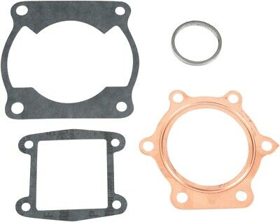 Cometic C7155 Hi-Performance Off-Road Gasket//Seal