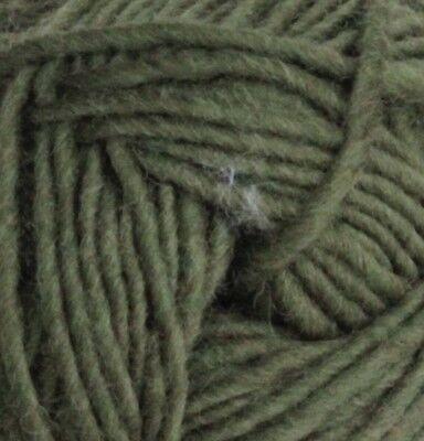 1085-09 3 Pack-Premier Yarns Bamboo Chunky Yarn-Apricot