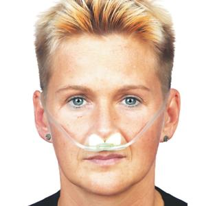 Sauerstoffbrille-Beatmungsbrille-Mit-Filter-Sauerstoffkompressen-Nasenbrille