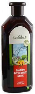 Krauterhof-Shampoo-Hair-Conditioner-with-Garlic-Vegetables-Hair-Growth-500-ml