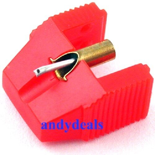 STEREO RECORD PLAYER NEEDLE for SONY ND-300G ND300G SONY XL-300 XL300G
