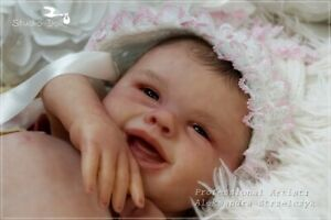 Studio-Doll-Baby-Reborn-GIrl-Felisa-by-Bonnie-Leah-Sieben-like-real-baby