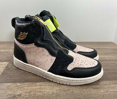 Nike Air Jordan 1 Retro Women SZ 9.5