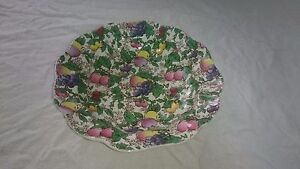 VINTAGE-BOOTHS-SILICON-CHINA-EVESHAM-BOWL