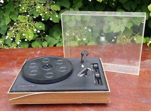 Age-Turntable-Ziphona-Combo-Turntable-Vinyl-Player