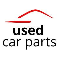 usedcarparts666
