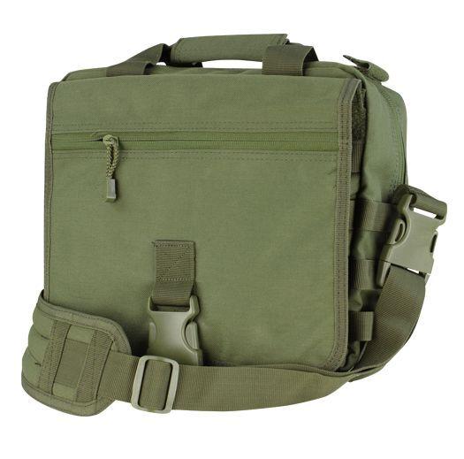 Condor E&E Bugout Bag ( Escape & Evasion ) OD Green #157
