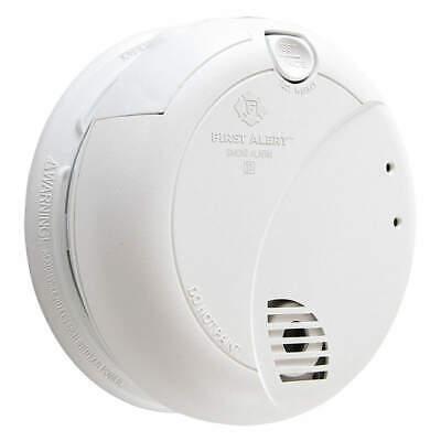 Fire Alarm Emergency Smoke Detector With 1080p Hd Wifi Hidden