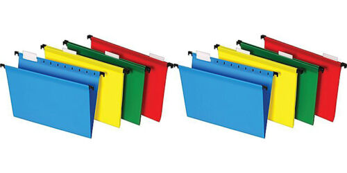 Dossiers Foolscap Suspension File A4 Suspension File V Base Include Tabs Germany