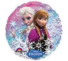 Disney Frozen 45cm Foil Party Balloon