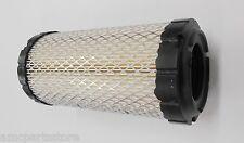 Air Filter Replaces Kohler 2508302S Briggs & Stratton 820263 John Deere M113621