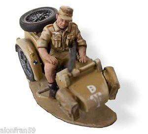 Soldados-de-Plomo-en-Moto-1-30-Sidecar-Afrika-Korps-BMW-R75-SMI007