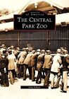The Central Park Zoo by Joan Scheier (Paperback / softback, 2002)