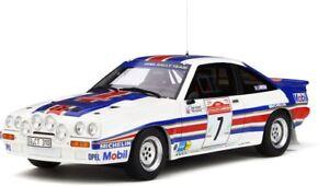 OTTO-MOBILE-761-OPEL-MANTA-400R-rally-car-San-Remo-Toivonen-Rothmans-1983-1-18th