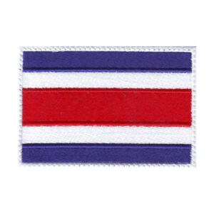 Costa-Rica-Flag-Embroidered-Patch