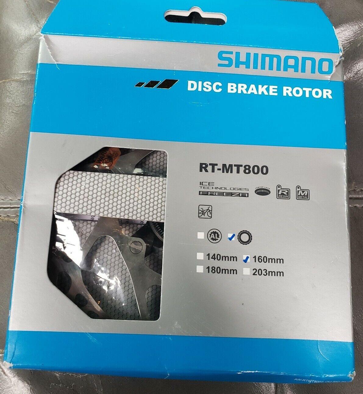 Origin8 Bicycle Brake Part Or8 Disc Adapter 6H//Ctr Lock Bk F//Qr