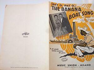 day-o-day-o-THE-BANANA-BOAT-SONG-spartito-musicale-originale-italiano-del-1958