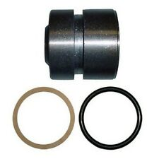 Hydraulic Lift Piston Kit Fits Ford 8n 9n 2n Naa Replaces Old 3 Ring Piston