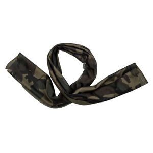 Foulard-Echarpe-Cheche-Cache-Col-Camouflage-Tactique-Militaire-Armee-Police-G2B1