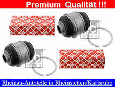Kugelgelenk f.Integrallenker 2xFEBI Bilstein-HA-  BMW 5(E39) ,6 (E63) ,7,X5 ,Z8