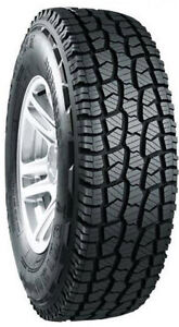 265-60R18-114H-Goodride-SL369-Tough-All-Terrain-A-T-tyre-SHIPPED-OR-FITTED