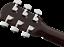 thumbnail 8 - FENDER FA-115 Acoustic Guitar Package w/Case / Strap / Picks / Strings ~ NEW Kit