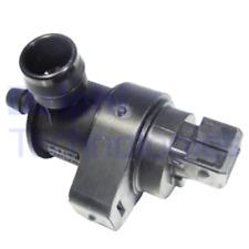 DELPHI Kraftstofförderanlage Ventil Für OPEL VAUXHALL Astra G Cc Astra 5807452