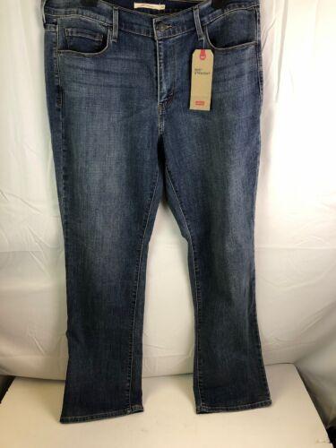 16 33 Jeans 505 Women's Daze 52175945433 Desert Straight Levi's 1YqwS0A