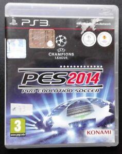 73-Play-Station-3-PES-2013-Pro-Evolution-Soccer-2013
